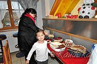 2014-12-07 adventsfeier sg-olb 2014 07 12 2014 16 10 34 f