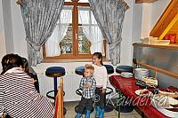 2014-12-07 adventsfeier sg-olb 2014 07 12 2014 16 12 08 f