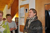 2014-12-07 adventsfeier sg-olb 2014 07 12 2014 16 16 55 f