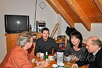 2014-12-07 adventsfeier sg-olb 2014 07 12 2014 16 18 23 f